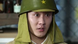 铁血军魂 第40集预告