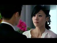 牵牛的夏天全集抢先看-第23集-郑晓璇把汪洋电脑里的资料拷到了自己的U盘