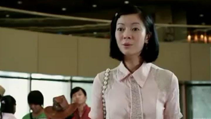 一泡而红 新加坡预告片 (中文字幕)