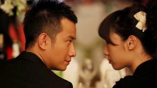 王小贱,三位一体中国好闺蜜