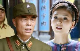 花火花红-33:刘涛拒授酿酒技术惹怒敌军
