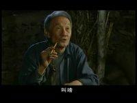暖春第08集抢先看02