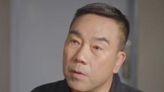 杨光2恋爱先生第5集预告