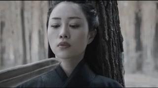 《上古密约》凌君和安亭风从敌人变为朋友 只因为一个称呼