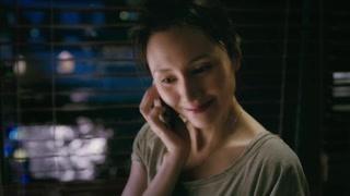 康小雨打婚介电话 直接被对方行为恶心到了