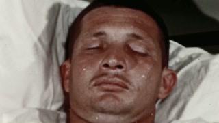 热带疾病的杀伤力甚至超过了子弹,美军会采取什么样的手段?
