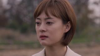 苏筱又打听到了新的消息