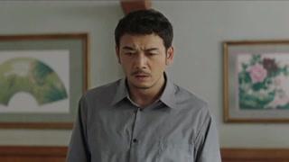 【大江大河】【杨烁】疯狂踩点