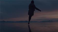 花滑女王 主题曲MV