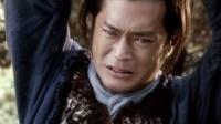 刘亦菲痛苦嚎叫挣扎,古天乐究竟做了什么?
