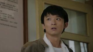 【大江大河】杨巡cut集锦