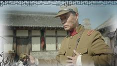 毒中毒 主题曲MV《超级毒蘑菇》(演唱:李乐享)