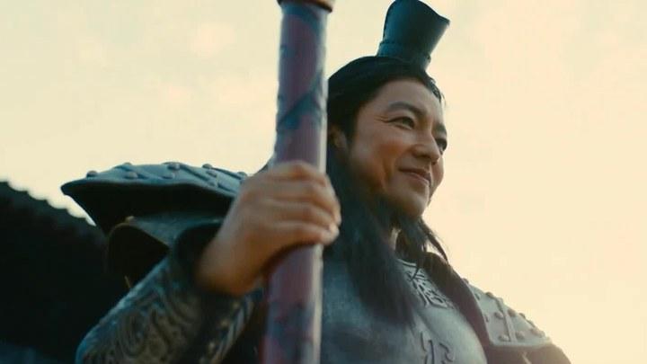 王者天下 预告片1:西南偏南电影节国际版宣传视频