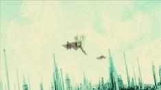 超银河传说 片段之英雄出击
