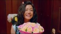 村姑女儿陈妍希找上门,曝光父亲佟大为私密事,快住口!