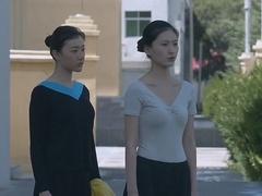 雪域雄鹰第26集预告片