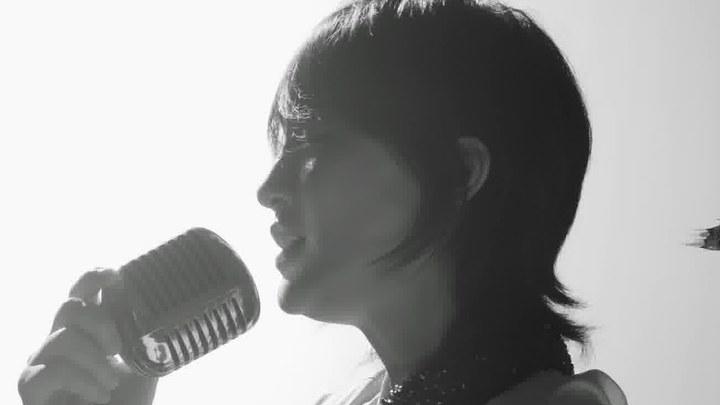 保持沉默 MV:周迅献唱主题曲《一生守候》