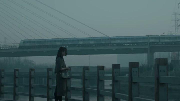 还魂之迷失曼谷 MV:主题曲《迷失》 (中文字幕)