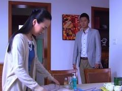 敢爱第29集预告片