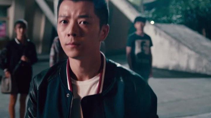 再见路星河 预告片1:终极版 (中文字幕)