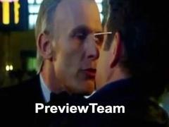 《血族》第1季第7集预告