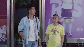 潘长江连累司机半夜露宿街头,还有家不能回?