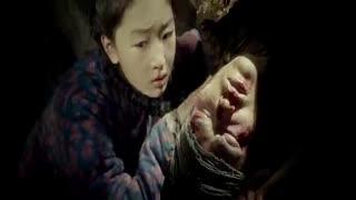 2015贺岁档大盘点:《暴走神探》预告 定档12·19