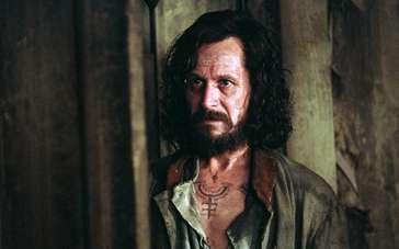 《哈利·波特与阿兹卡班的囚徒》删减片段2