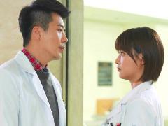 医学团队-14:韩科长招不满 手术室变权力场