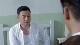 张汉超提出回到原点看一下,杨诚竟表示没必要!?
