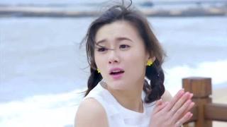 《爱来的刚好》江铠同又美又可爱,是个惹人爱的姑娘