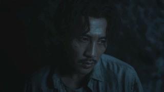 《无主之城》杜淳cut第10集
