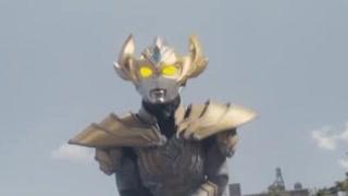 敌人想要控制泰迦 让泰迦去攻击光之国