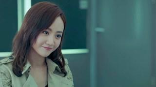《美人为馅2》杨蓉的这双眼睛快把我融化了