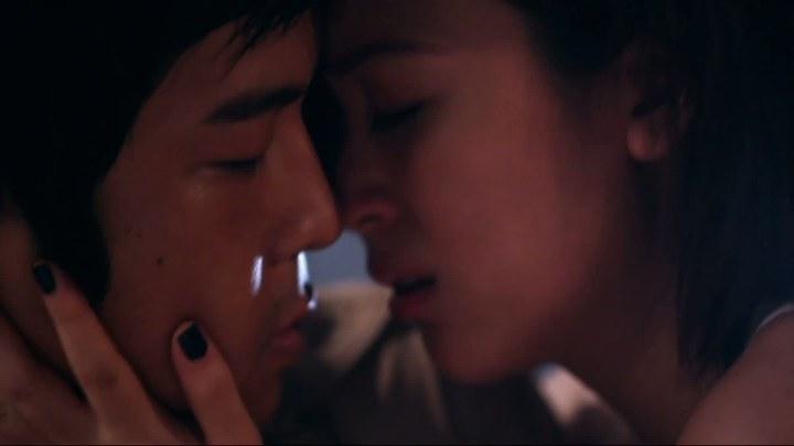 大蓝湖 MV:《一天》 (中文字幕)