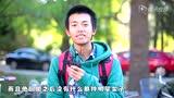 完整版:《我是证人》鹿晗为何爆红?