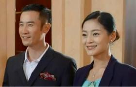 第二次人生-56:王媛可竞标成功气坏前夫