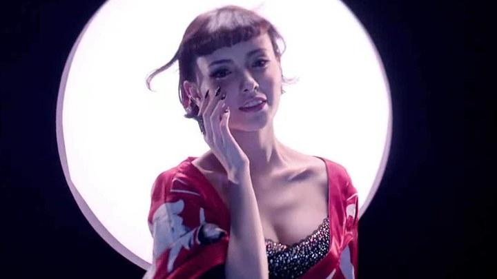 女生宿舍 MV:《南宫燕》 (中文字幕)