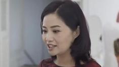 明黄禁色 预告片
