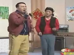 《乡村爱情5》赵四版最炫民族风