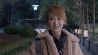 《欢乐颂2》杨紫又美又可爱