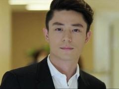 《他来了,请闭眼》搜狐视频独家幕后,霍建华:导演就是薄靳言