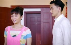 【香火】第32集预告-第三者离开婚姻危机能否摆脱