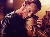《真爱如血》第六季前瞻花絮