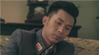 《最后的战士》冉志高私自声明黄夏与黄鹤南脱离父女关系