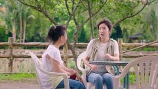 《我是顾家男》徐双双告诉顾家南戒指的事 来自爱梅的请求