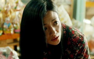 《还魂之迷失曼谷》特辑 泰国取景打造极恐悬疑