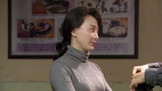 剧场第33集精彩片段1532777680918