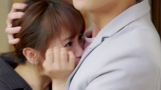 特工宠妻:总裁厕所抱住她!