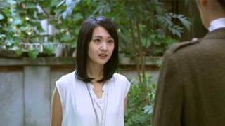 灰姑娘变身千金小姐,却意外收获了一段爱情#郑爽  #张翰